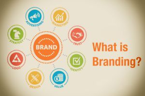 what-is-branding-why-branding-is-important-alter-eg-communications